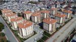 mersin-erdemli-athena-residence